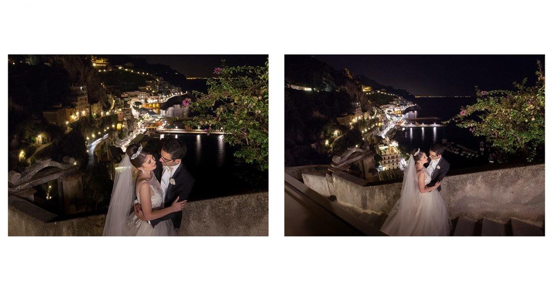 amalfi-wedding-grand-hotel-convento-41