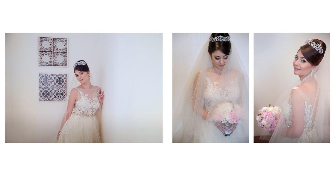amalfi-wedding-grand-hotel-convento-06