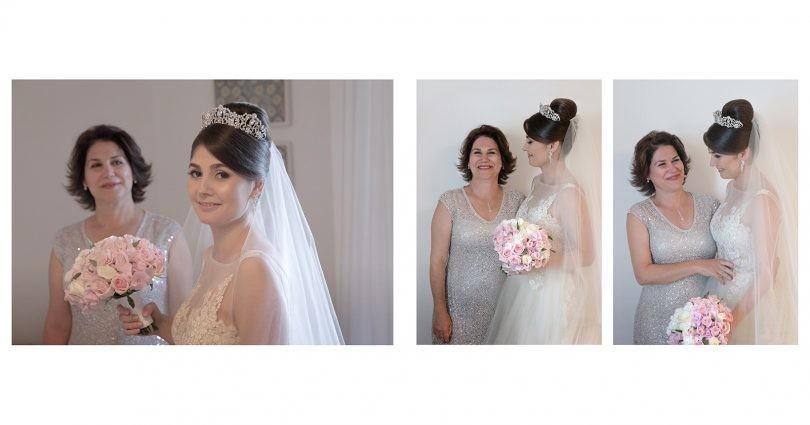 amalfi-wedding-grand-hotel-convento-08