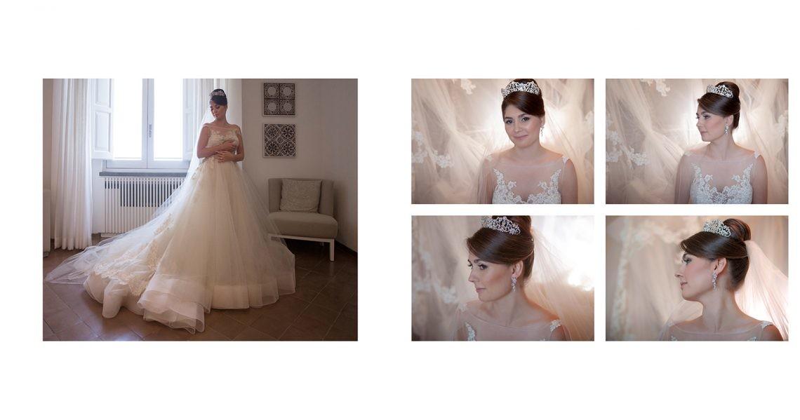 amalfi-wedding-grand-hotel-convento-9