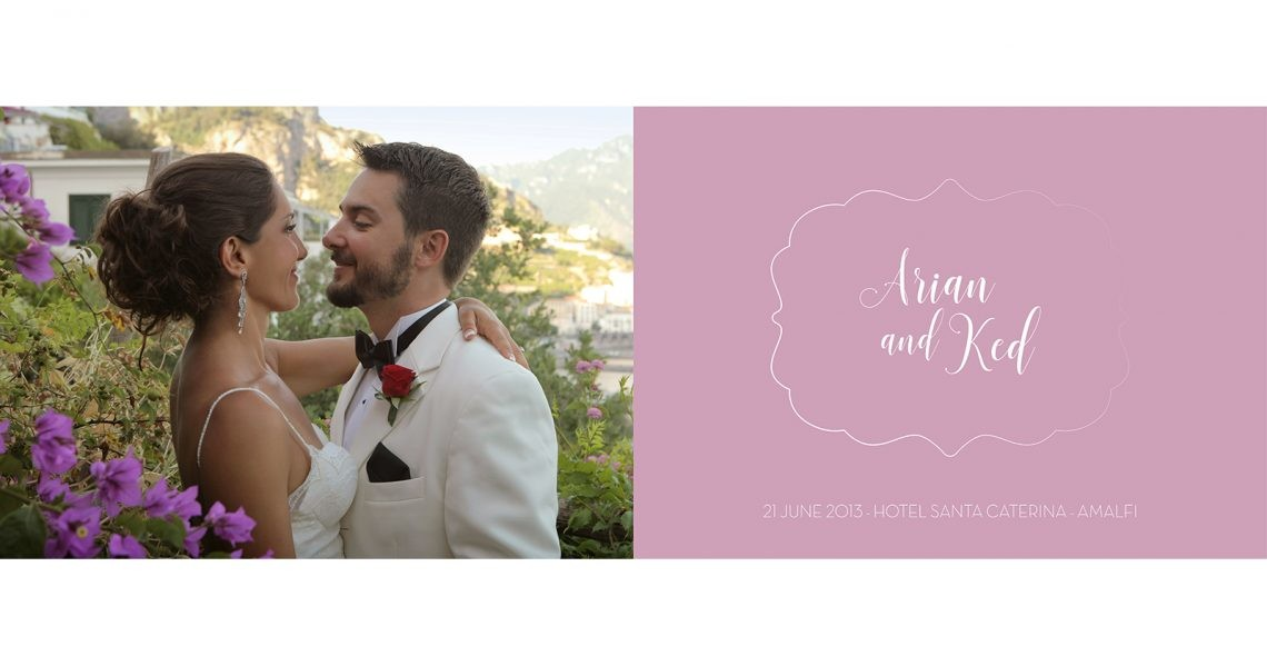 amalfi-wedding-hotel-santa-caterina-001