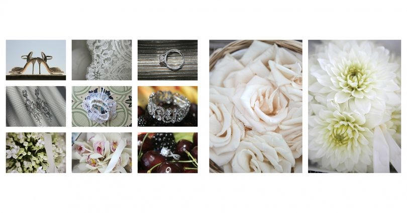 amalfi-wedding-hotel-santa-caterina-002