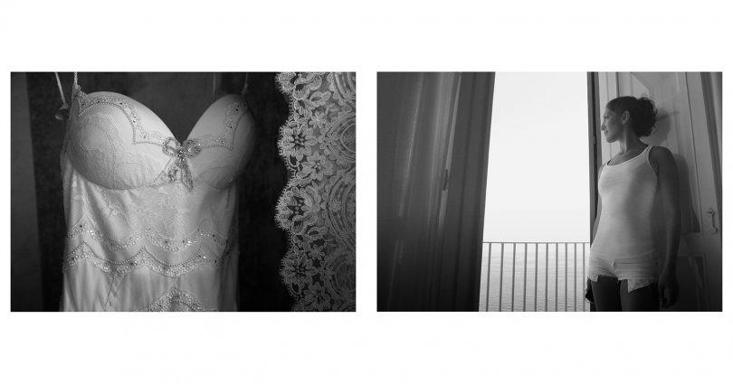 amalfi-wedding-hotel-santa-caterina-003