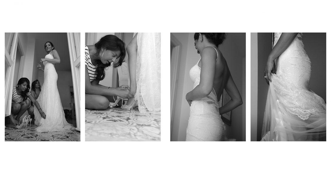 amalfi-wedding-hotel-santa-caterina-004