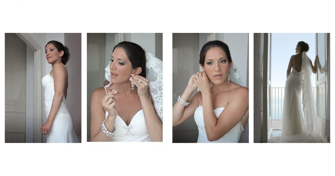 amalfi-wedding-hotel-santa-caterina-006