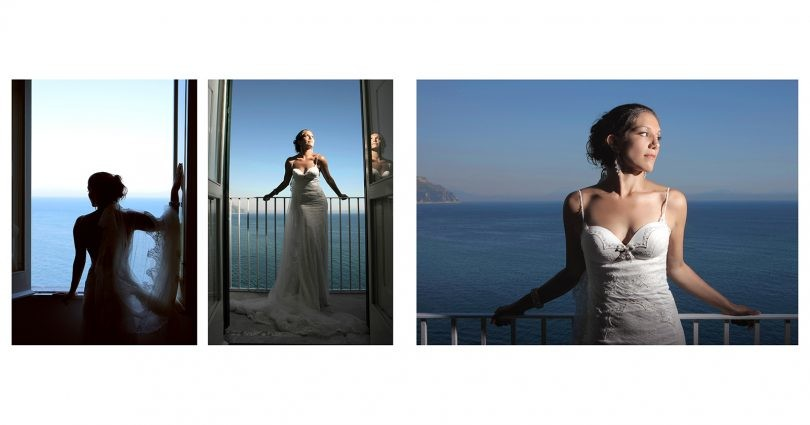 amalfi-wedding-hotel-santa-caterina-007
