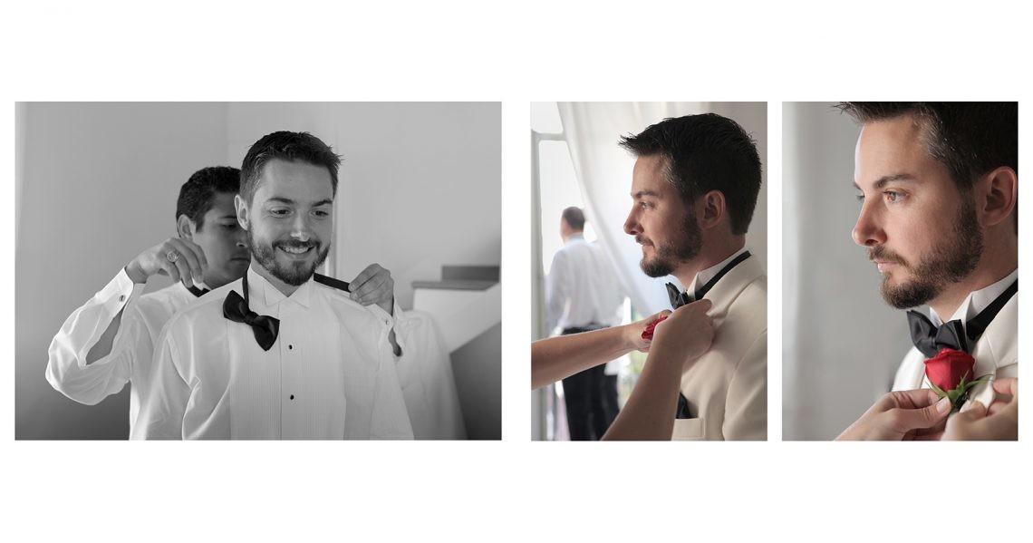 amalfi-wedding-hotel-santa-caterina-011