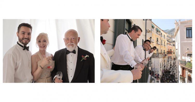 amalfi-wedding-hotel-santa-caterina-012
