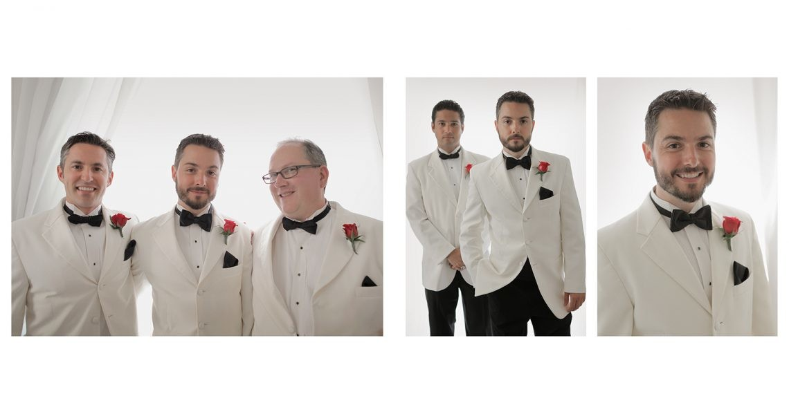 amalfi-wedding-hotel-santa-caterina-013