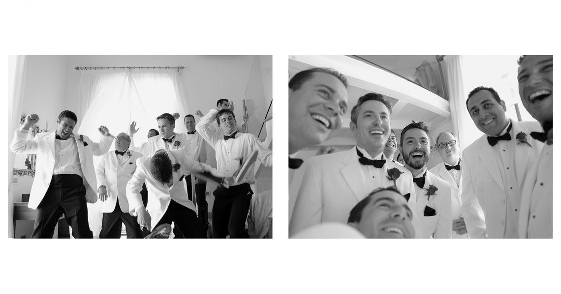 amalfi-wedding-hotel-santa-caterina-014
