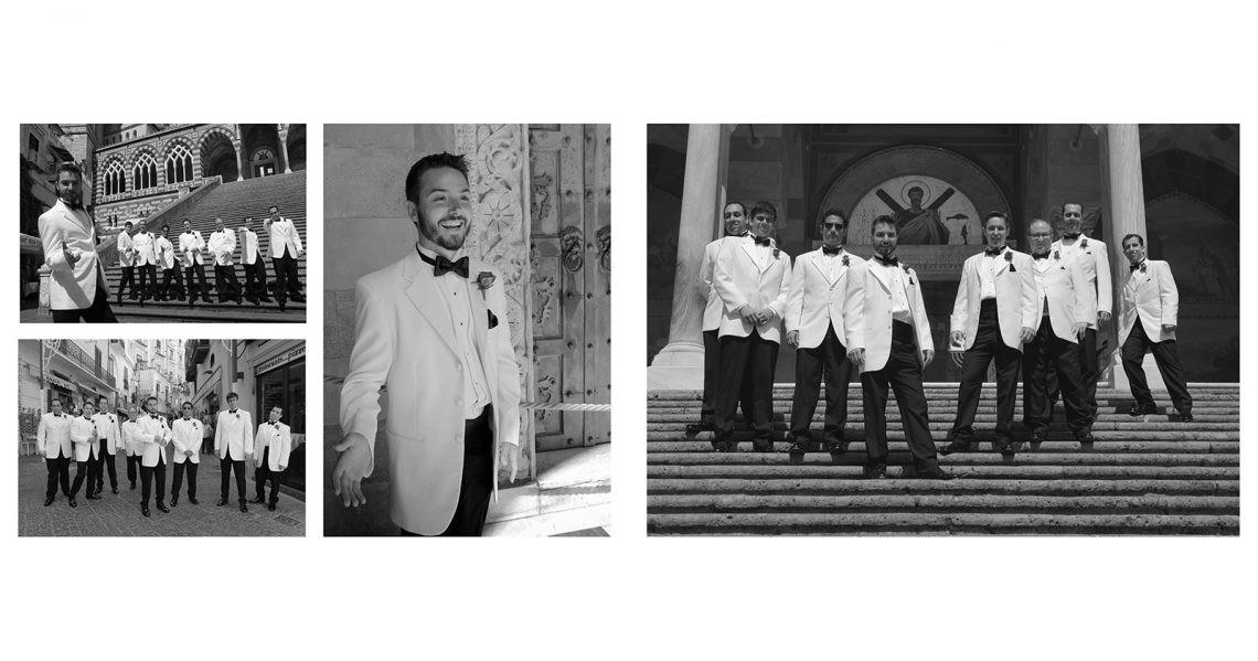 amalfi-wedding-hotel-santa-caterina-015