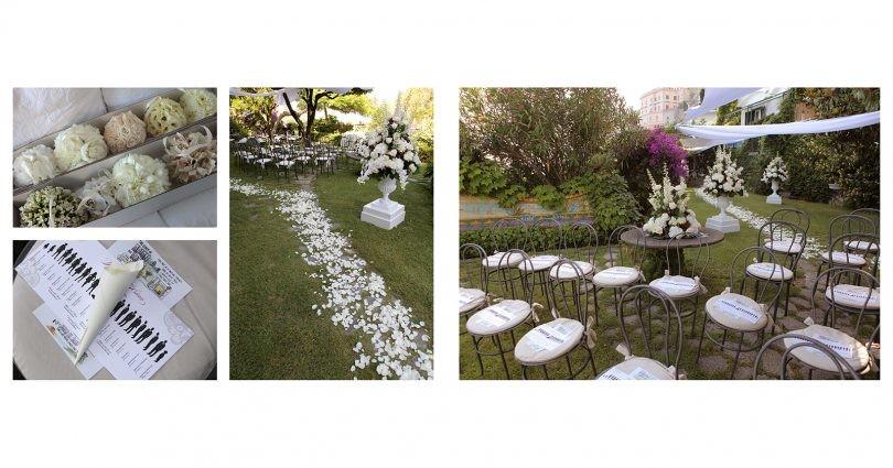 amalfi-wedding-hotel-santa-caterina-016
