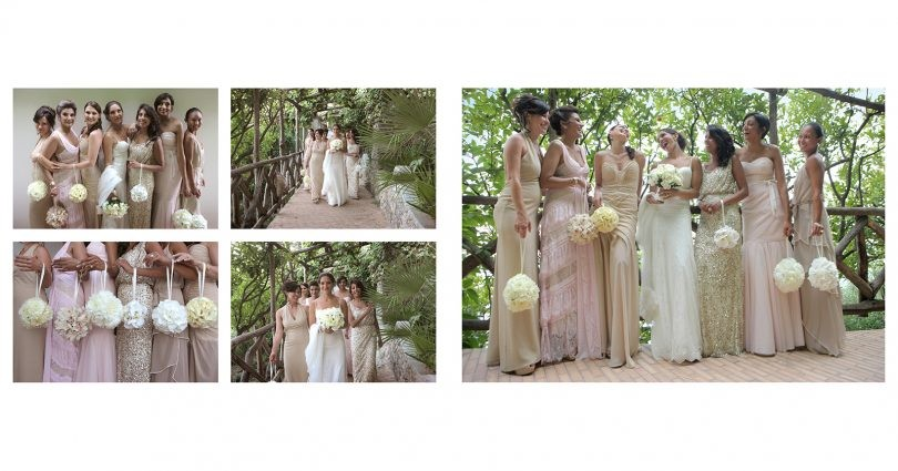 amalfi-wedding-hotel-santa-caterina-017