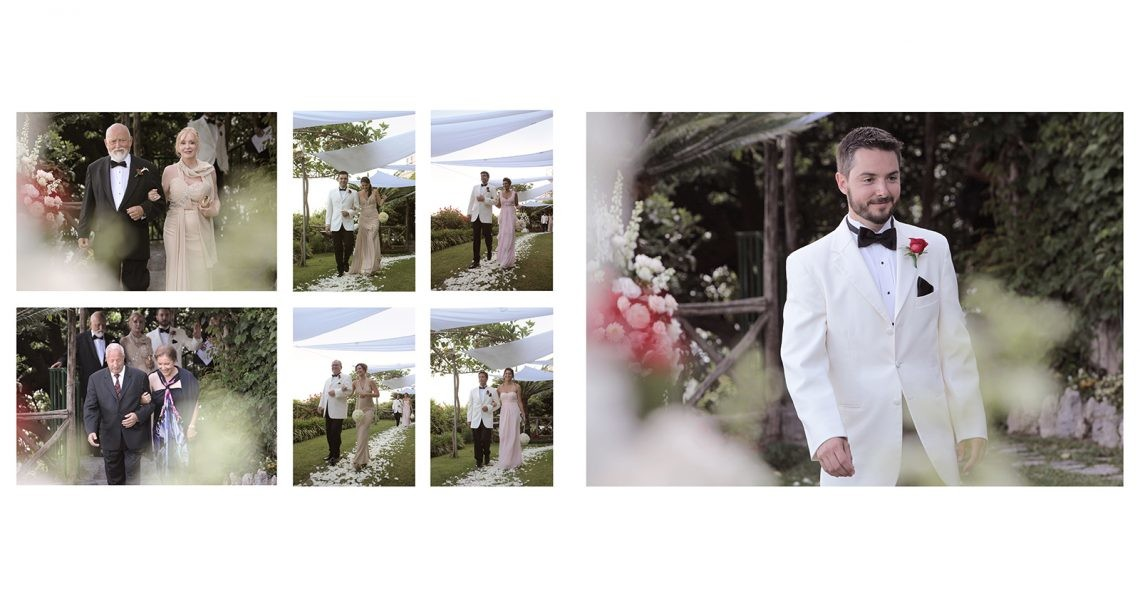 amalfi-wedding-hotel-santa-caterina-018
