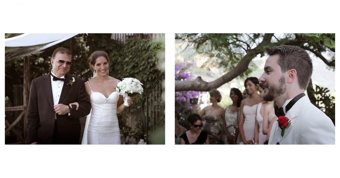 amalfi-wedding-hotel-santa-caterina-019