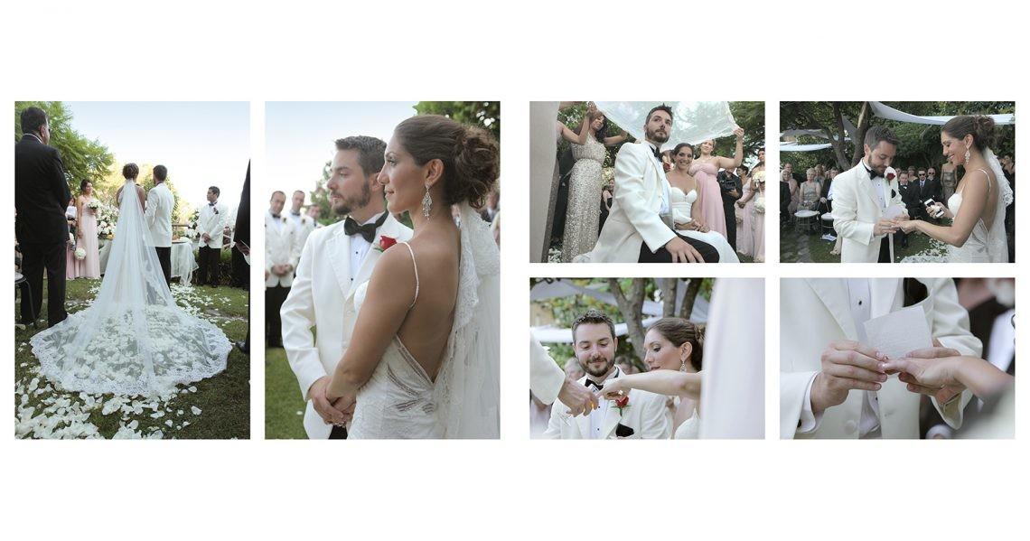 amalfi-wedding-hotel-santa-caterina-020