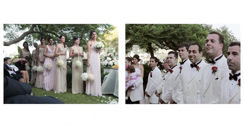 amalfi-wedding-hotel-santa-caterina-021