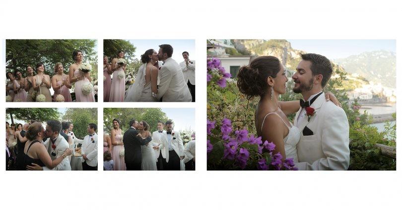 amalfi-wedding-hotel-santa-caterina-022