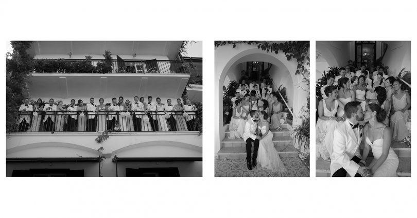 amalfi-wedding-hotel-santa-caterina-023