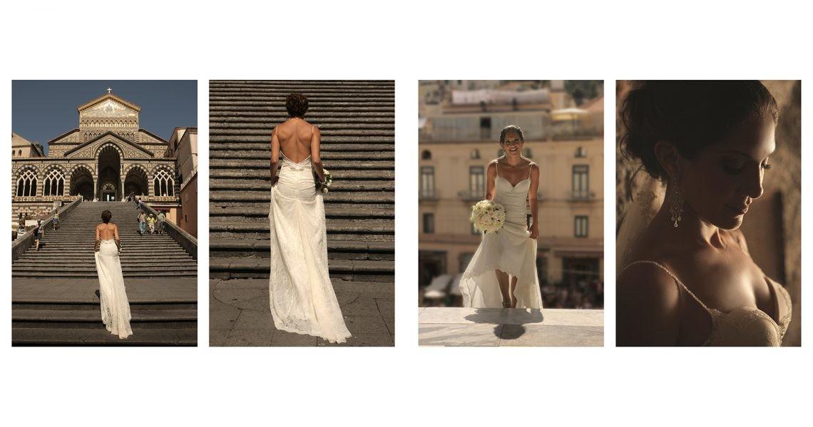 amalfi-wedding-hotel-santa-caterina-024
