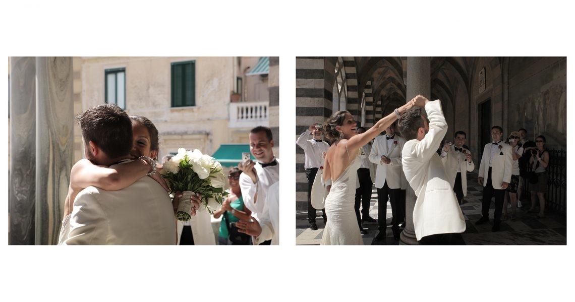 amalfi-wedding-hotel-santa-caterina-025