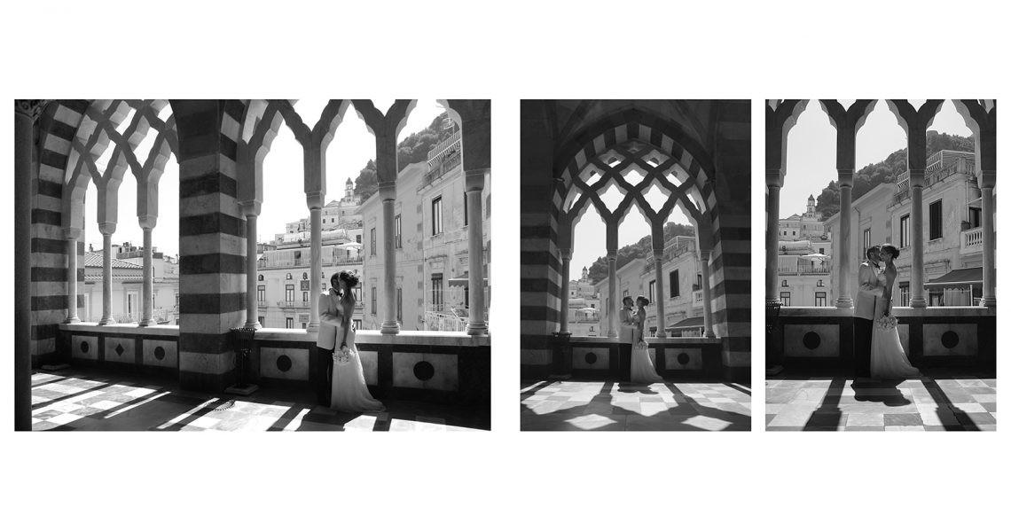 amalfi-wedding-hotel-santa-caterina-026