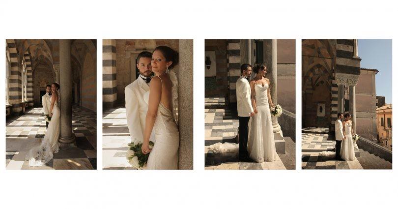 amalfi-wedding-hotel-santa-caterina-027