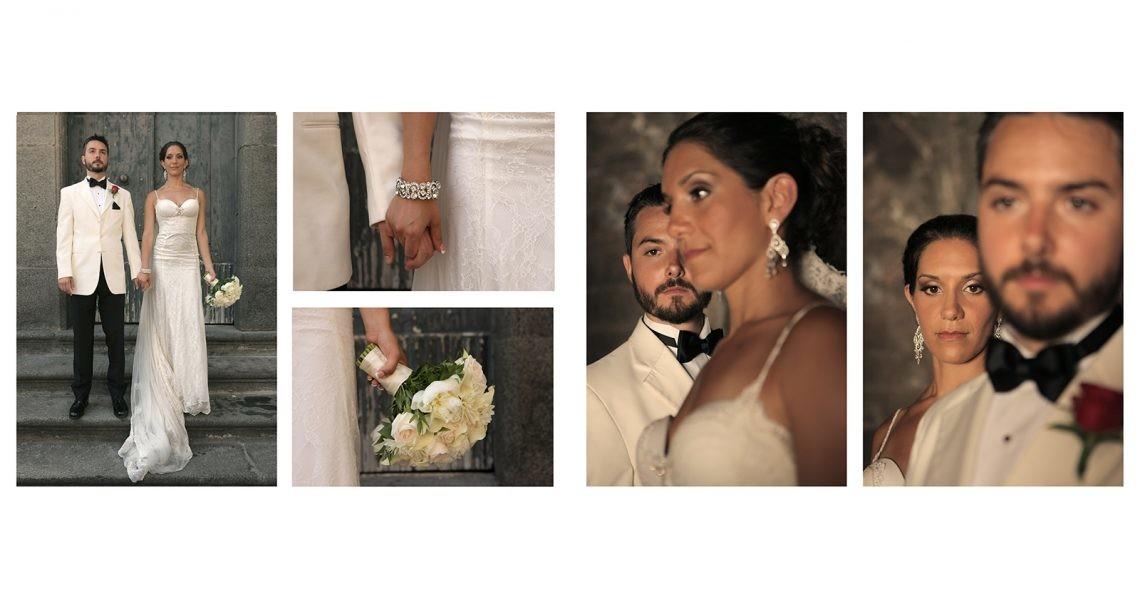 amalfi-wedding-hotel-santa-caterina-028