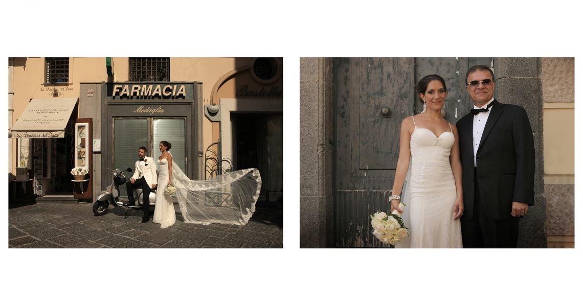 amalfi-wedding-hotel-santa-caterina-029