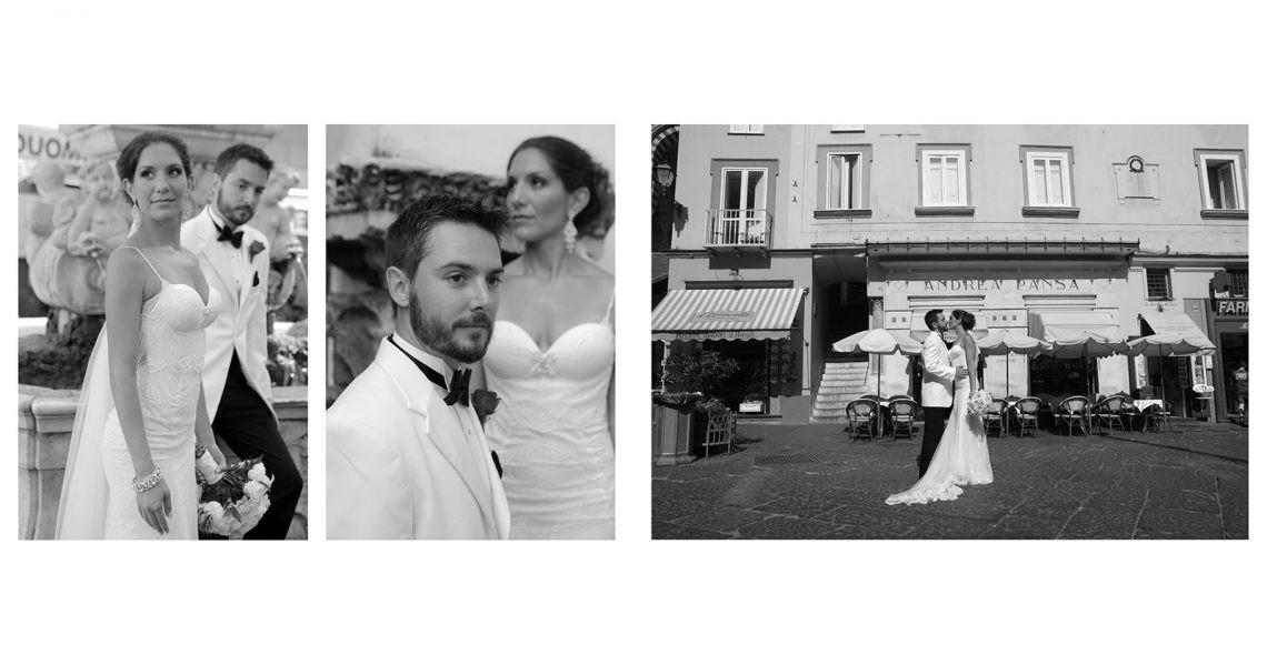 amalfi-wedding-hotel-santa-caterina-030