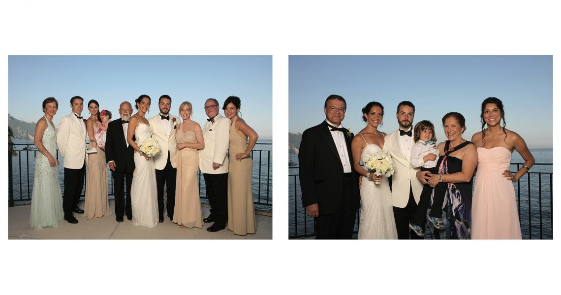 amalfi-wedding-hotel-santa-caterina-031