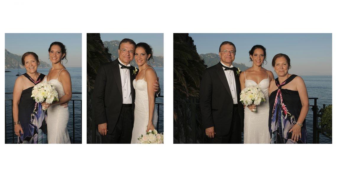 amalfi-wedding-hotel-santa-caterina-033