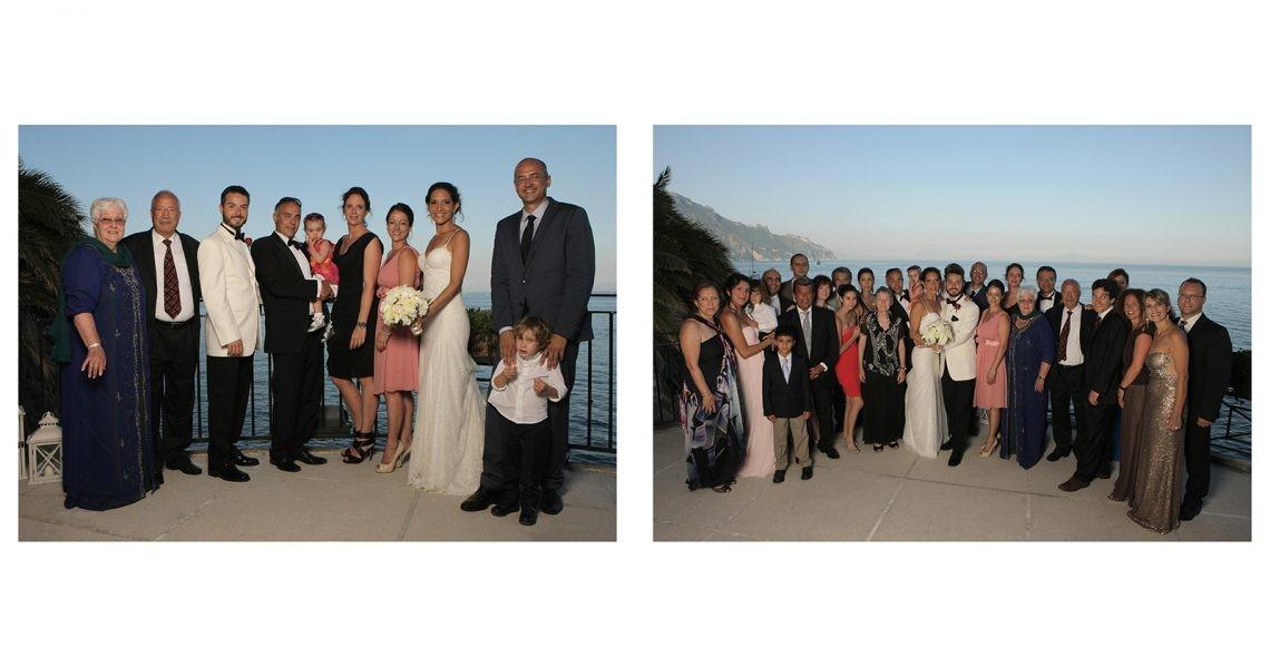amalfi-wedding-hotel-santa-caterina-034