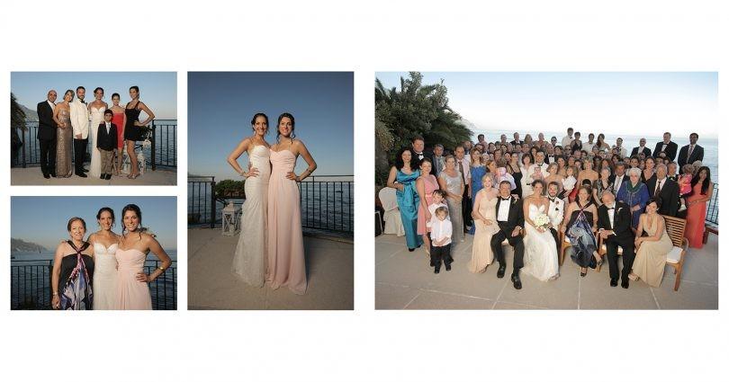 amalfi-wedding-hotel-santa-caterina-035