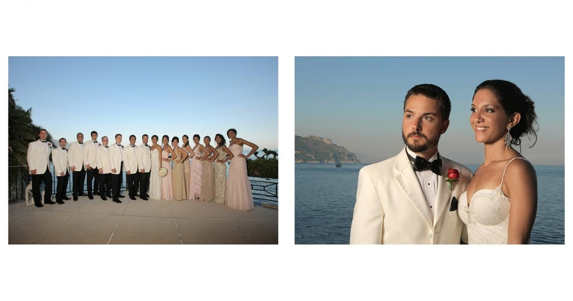 amalfi-wedding-hotel-santa-caterina-036