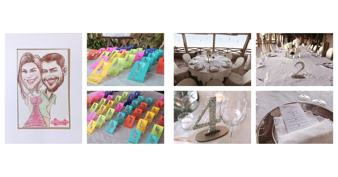 amalfi-wedding-hotel-santa-caterina-037