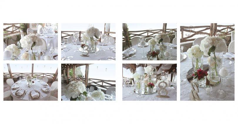 amalfi-wedding-hotel-santa-caterina-038