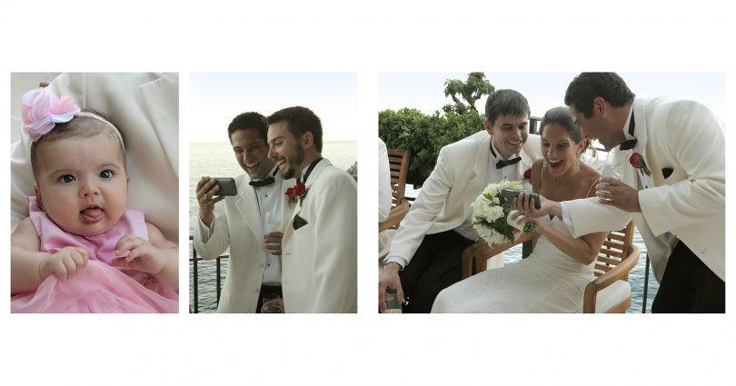 amalfi-wedding-hotel-santa-caterina-039