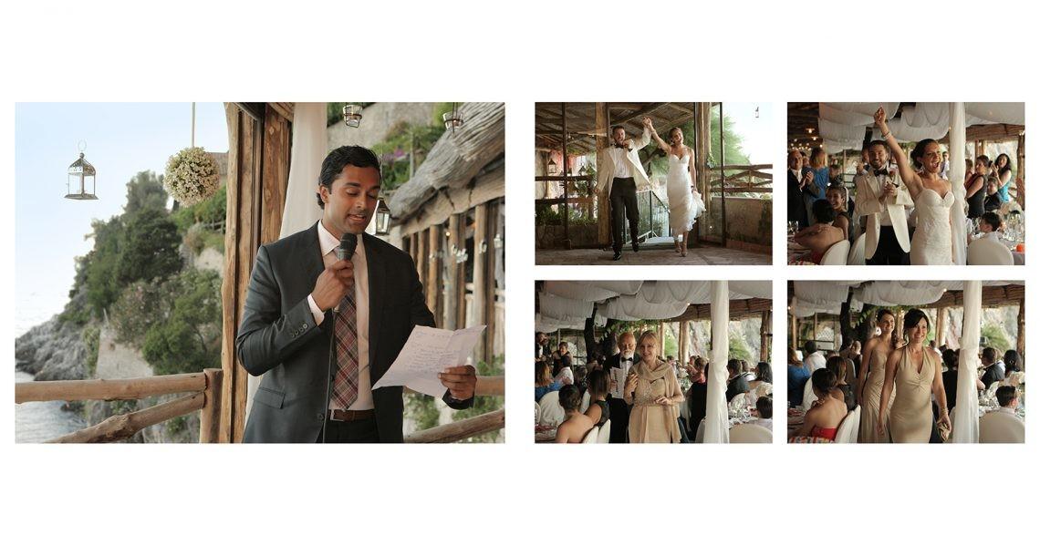 amalfi-wedding-hotel-santa-caterina-040