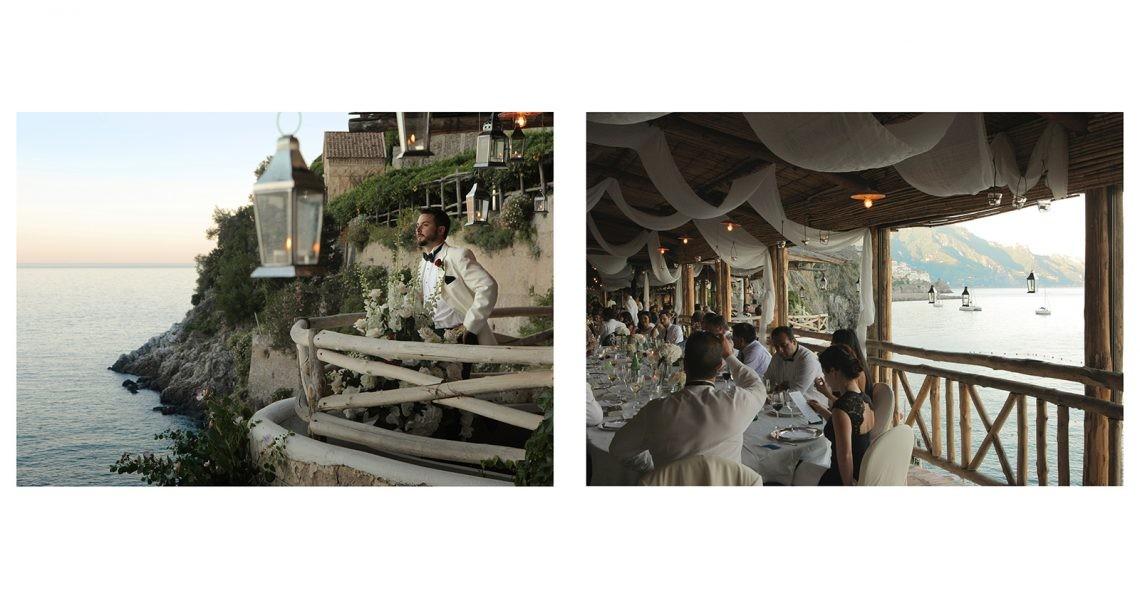 amalfi-wedding-hotel-santa-caterina-041