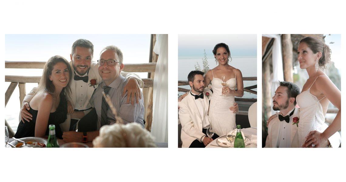 amalfi-wedding-hotel-santa-caterina-042