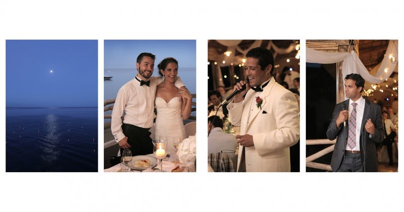 amalfi-wedding-hotel-santa-caterina-043