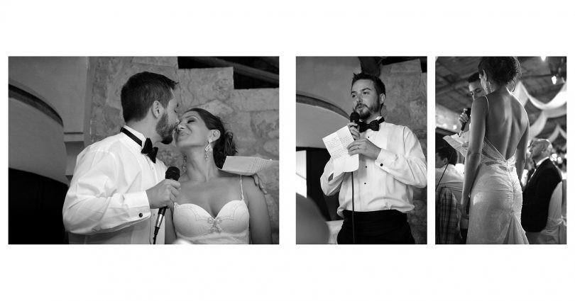 amalfi-wedding-hotel-santa-caterina-044