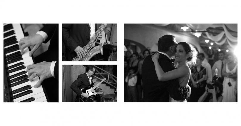 amalfi-wedding-hotel-santa-caterina-045
