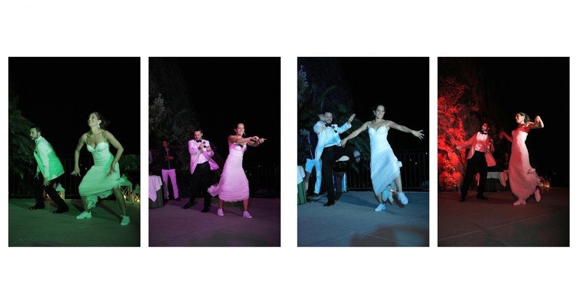 amalfi-wedding-hotel-santa-caterina-047