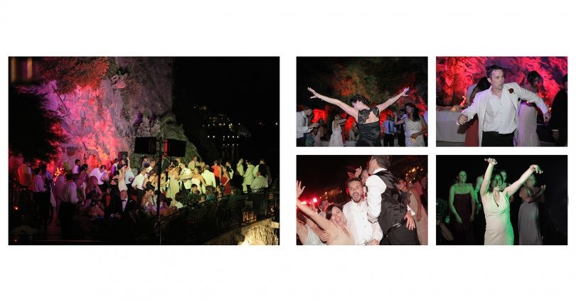 amalfi-wedding-hotel-santa-caterina-048