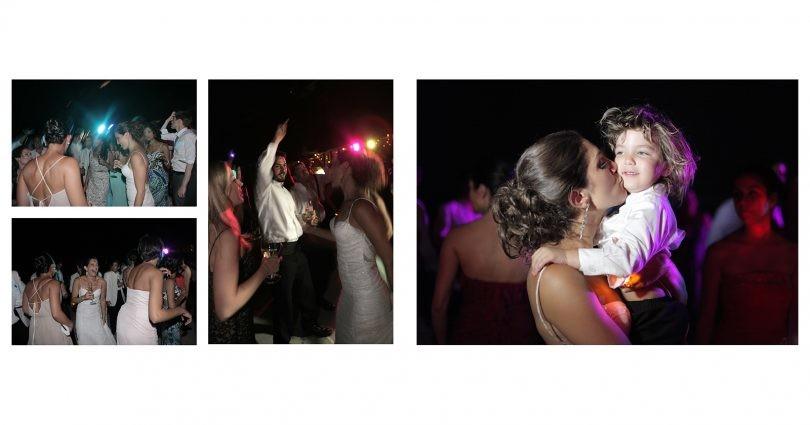 amalfi-wedding-hotel-santa-caterina-049