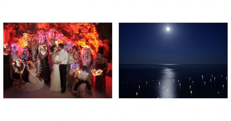 amalfi-wedding-hotel-santa-caterina-050