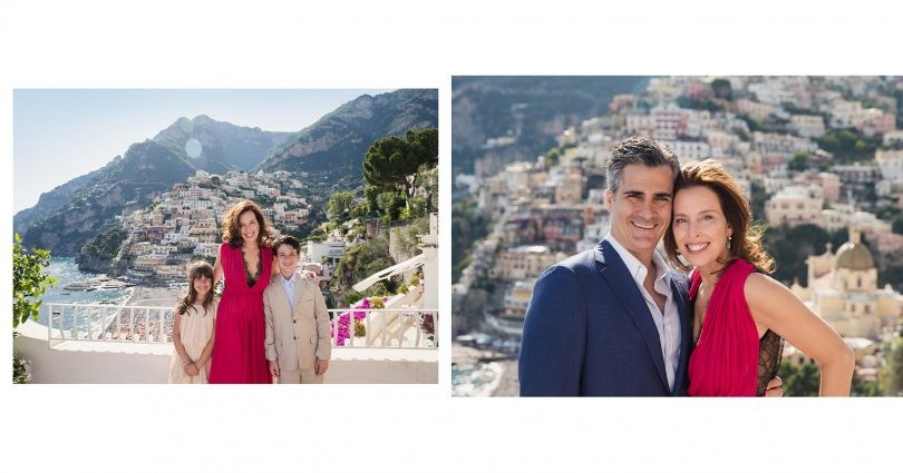 bar-mitzvah-positano-private-event-003