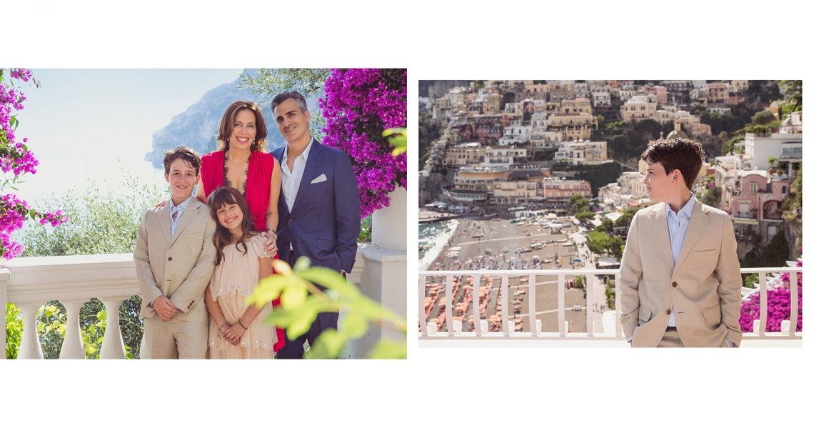 bar-mitzvah-positano-private-event-004